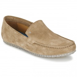 Belike-ANGEL SUEDE15E-HOMME-CHAUSSURES-MOCASSINS-KENZO