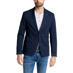 Belike-BENESTRETCH 502828-HOMME-VETEMENTS-VESTE-BOSS ORANGE