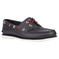 Belike-C1005R15E-HOMME-CHAUSSURES-CHAUSSURE SPORT-TIMBERLAND