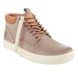 Belike-C5208A15E-HOMME-CHAUSSURES-CHAUSSURE SPORT-TIMBERLAND
