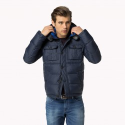 Belike-0887883442-HOMME-VETEMENTS-MANTEAU-TOMMY HILFIGER