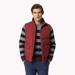 Belike-0887883459-HOMME-VETEMENTS-MANTEAU-TOMMY HILFIGER