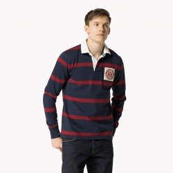 Belike-0887883621-HOMME-VETEMENTS-POLO-TOMMY HILFIGER