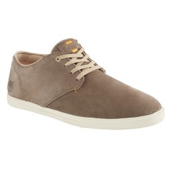 Belike-C6803B15E-HOMME-CHAUSSURES-CHAUSSURE SPORT-TIMBERLAND