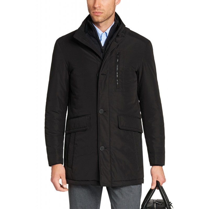 a0839bfed2a2f parka boss homme