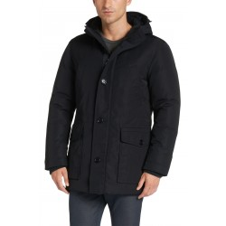 Belike-DAVMEN 50295854-HOMME-VETEMENTS-MANTEAU-BOSS BLACK