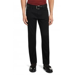 Belike-DELAWARE 50270283-HOMME-VETEMENTS-JEANS-BOSS BLACK