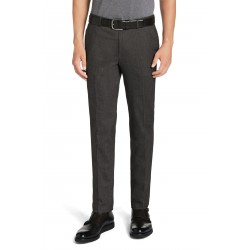 Belike-KAITO1-W 50298664-HOMME-VETEMENTS-PANTALON-BOSS BLACK