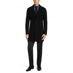 Belike-SHAWN1 50299811-HOMME-VETEMENTS-MANTEAU-BOSS BLACK