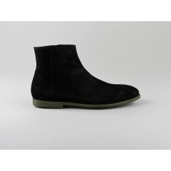 Belike-HOT CHIP-HOMME-CHAUSSURES-BOOTS-KENZO