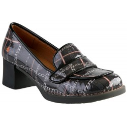Belike-0079 FANTASY-FEMME-CHAUSSURES-CHAUSSURE VILLE-