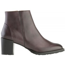 Belike-S463 RESTORED-FEMME-CHAUSSURES-BOOTS - BOTTINES-NEOSENS