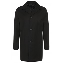 Belike-DAIS9 50321804-HOMME-VETEMENTS-MANTEAU-BOSS BLACK