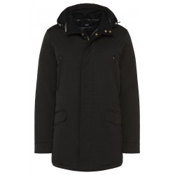 Belike-DEACO 50320218-HOMME-VETEMENTS-MANTEAU-BOSS BLACK