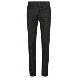 Belike-DELAWARE3 50322420-HOMME-VETEMENTS-JEANS-BOSS BLACK