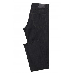 Belike-MAINE3 50322778-HOMME-VETEMENTS-JEANS-BOSS BLACK