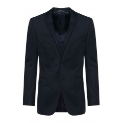 Belike-NASLEY 50318918-HOMME-VETEMENTS-VESTE-BOSS BLACK