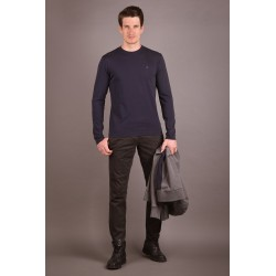 Belike-66MAITSE0037-HOMME-VETEMENTS-SWEAT-EDEN PARK