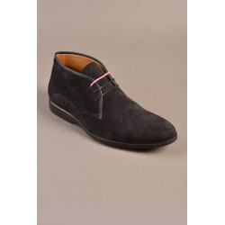 Belike-66CHSVIL0010-HOMME-CHAUSSURES-BOOTS-EDEN PARK