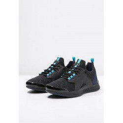 Belike-OZZY JERSEY-HOMME-CHAUSSURES-BASKET-KENZO