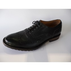 Belike-TAYLOR-HOMME-CHAUSSURES-DERBIES-PARADIGMA