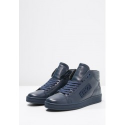 Belike-TEARX NAPPA-HOMME-CHAUSSURES-BASKET-KENZO