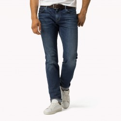 Belike-0887899329 DENTON-HOMME-VETEMENTS-JEANS-TOMMY HILFIGER