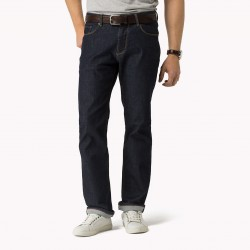 Belike-0887899333 DENTON-HOMME-VETEMENTS-JEANS-TOMMY HILFIGER
