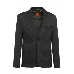 Belike-BENESTR 50320323-HOMME-VETEMENTS-VESTE-BOSS ORANGE