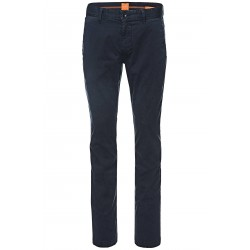 Belike-SCHINOSLI 50248964-HOMME-VETEMENTS-PANTALON-BOSS ORANGE