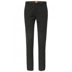 Belike-STAPERED 5319565-HOMME-VETEMENTS-PANTALON-BOSS ORANGE