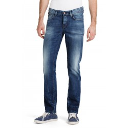 Belike-ORANGE63 50283136-HOMME-VETEMENTS-JEANS-BOSS ORANGE